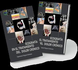 USO DE LA ECOGRAFÍA EN LA DETECCIÓN DE PUNTOS GATILLO